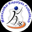 Mátészalkai Kispályás Futballklub